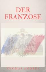 der-franzose.net